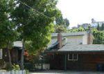 Casa en Remate en Castro Valley 94546 STANTON AVE - Identificador: 3751393279