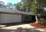 Casa en Remate en Fernandina Beach 32034 FLORENCE POINT DR - Identificador: 3751879888
