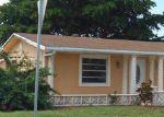 Casa en Remate en Fort Lauderdale 33322 NW 26TH ST - Identificador: 3752034479