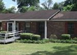 Casa en Remate en Douglas 31533 FRANKLIN ST E - Identificador: 3752416390