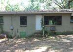 Casa en Remate en Tallahassee 32303 HARTSFIELD RD - Identificador: 3752702839