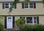 Casa en Remate en Windsor 06095 ARROWBROOK RD - Identificador: 3752752764