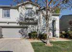 Casa en Remate en Watsonville 95076 MONTEREY VISTA DR - Identificador: 3752871449