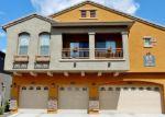 Casa en Remate en Phoenix 85024 E MINE CREEK RD - Identificador: 3753034372