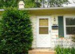 Casa en Remate en Madison 53704 SHELLEY LN - Identificador: 3753201236