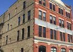 Casa en Remate en Milwaukee 53204 S 2ND ST - Identificador: 3753261691