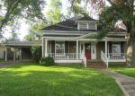Casa en Remate en Henderson 75654 E RAGLEY ST - Identificador: 3753386960