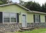 Casa en Remate en Blue Ridge 24064 BLUE RIDGE BLVD - Identificador: 3753495565