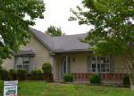 Casa en Remate en Millington 38053 CHADWELL RD - Identificador: 3753604623