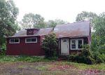 Casa en Remate en Harrisville 02830 INMAN RD - Identificador: 3753771485