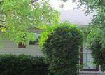 Casa en Remate en Hamilton 45015 MARGARET AVE - Identificador: 3754189759