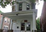 Casa en Remate en Camden 08103 KENWOOD AVE - Identificador: 3754606254
