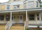 Casa en Remate en Plainfield 07060 SYCAMORE AVE - Identificador: 3754642169