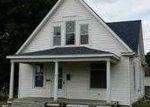 Casa en Remate en Crete 68333 E 13TH ST - Identificador: 3754749932