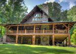 Casa en Remate en Clarkesville 30523 HIGHWAY 197 N - Identificador: 3755044230