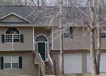 Casa en Remate en Carrollton 30117 BRENTWOOD PL - Identificador: 3755098550