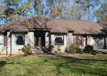 Casa en Remate en Villa Rica 30180 RIDGECREST CT - Identificador: 3755991576