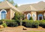 Casa en Remate en Athens 30606 HEARTHSTONE WAY - Identificador: 3756022228