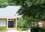 Casa en Remate en Athens 30606 BLUE BEECH POINTE - Identificador: 3756024420