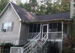 Casa en Remate en Douglasville 30135 STERLING POINTE DR - Identificador: 3756086619