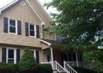 Casa en Remate en Douglasville 30134 STRATFORD DR - Identificador: 3756292915