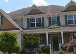 Casa en Remate en Canton 30114 GREENBRIER WAY - Identificador: 3756351594
