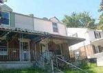 Casa en Remate en Washington 20019 SHERIFF RD NE - Identificador: 3756857451