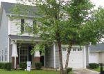 Casa en Remate en Spartanburg 29303 ADEN ST - Identificador: 3757086961