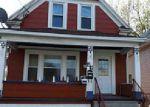 Casa en Remate en Buffalo 14225 OLCOTT PL - Identificador: 3757139508