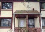 Casa en Remate en Springfield Gardens 11413 222ND ST - Identificador: 3757171483