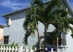 Casa en Remate en Miami Beach 33141 MARSEILLE DR - Identificador: 3757360240