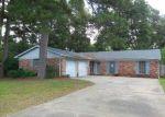 Casa en Remate en Shreveport 71129 CROSS TIMBERS DR - Identificador: 3757551195