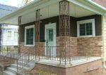 Casa en Remate en Sheboygan 53081 N 4TH ST - Identificador: 3757562590