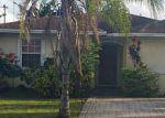 Casa en Remate en Hollywood 33023 WILEY ST - Identificador: 3757662896