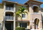 Casa en Remate en West Palm Beach 33411 EMERALD DUNES DR - Identificador: 3757699228