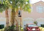 Casa en Remate en Fort Lauderdale 33321 LANDINGS TER - Identificador: 3757707562