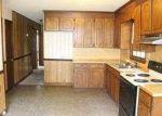 Casa en Remate en Roanoke Rapids 27870 RANSOME ST - Identificador: 3757804346