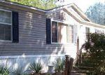 Casa en Remate en Pell City 35128 STEVENS DR - Identificador: 3757860856