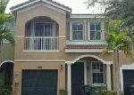 Casa en Remate en Homestead 33035 SE 26TH AVE - Identificador: 3757967721