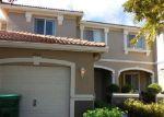 Casa en Remate en West Palm Beach 33404 OAKMONT DR - Identificador: 3758089470
