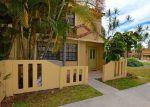 Casa en Remate en Fort Lauderdale 33351 NW 94TH TER TRLR 3957 - Identificador: 3758095603