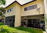 Casa en Remate en Fort Lauderdale 33351 NW 48TH ST - Identificador: 3758131517