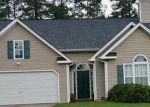 Casa en Remate en Douglasville 30135 ROXTON LN - Identificador: 3758428913