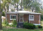 Casa en Remate en Gary 46406 DALLAS ST - Identificador: 3760932808