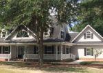 Casa en Remate en Waycross 31503 TARA RD - Identificador: 3761411507
