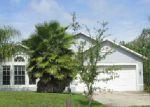 Casa en Remate en Vero Beach 32967 105TH AVE - Identificador: 3761785984
