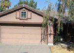 Casa en Remate en Dixon 95620 PATWIN CT - Identificador: 3762359723