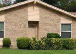 Casa en Remate en Arlington 76014 COTTONWOOD ST - Identificador: 3762624698