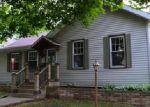 Casa en Remate en Fond Du Lac 54935 S PARK AVE - Identificador: 3763051725