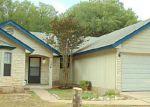 Casa en Remate en Cedar Creek 78612 S MOCKINGBIRD CIR - Identificador: 3763177865